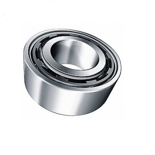 High quality Open Type Double Row Angular Contact Ball Bearings Quotes,China Open Type Double Row Angular Contact Ball Bearings Factory,Open Type Double Row Angular Contact Ball Bearings Purchasing
