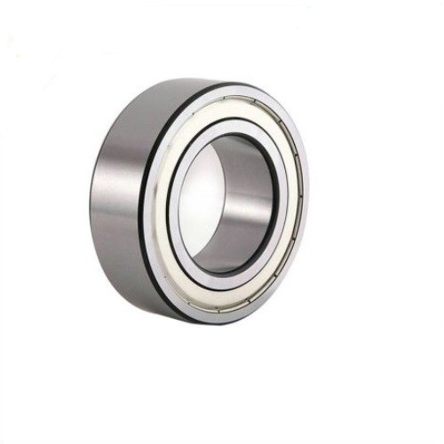 High quality Shields Type Double Row Angular Contact Ball Bearings Quotes,China Shields Type Double Row Angular Contact Ball Bearings Factory,Shields Type Double Row Angular Contact Ball Bearings Purchasing