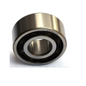 Seals Type Double Row Angular Contact Ball Bearings