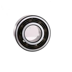 High quality Seals Type Double Row Angular Contact Ball Bearings Quotes,China Seals Type Double Row Angular Contact Ball Bearings Factory,Seals Type Double Row Angular Contact Ball Bearings Purchasing
