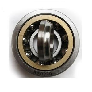 High quality Four Point Contact Ball Bearings Quotes,China Four Point Contact Ball Bearings Factory,Four Point Contact Ball Bearings Purchasing