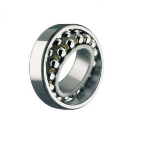 High quality Self-aligning Ball Bearings Quotes,China Self-aligning Ball Bearings Factory,Self-aligning Ball Bearings Purchasing
