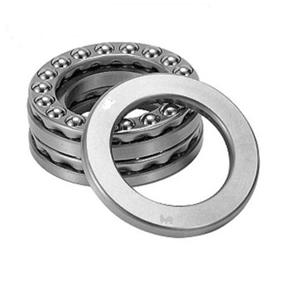High quality Double direction Thrust ball bearings Quotes,China Double direction Thrust ball bearings Factory,Double direction Thrust ball bearings Purchasing