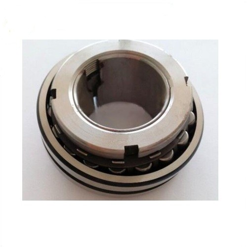High quality Spherical Roller Bearings With Withdrawal Sleeve Quotes,China Spherical Roller Bearings With Withdrawal Sleeve Factory,Spherical Roller Bearings With Withdrawal Sleeve Purchasing