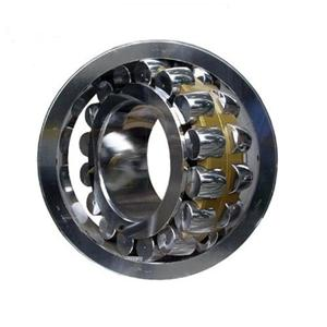 High quality Spherical Roller Bearings With Adapter Sleeve Quotes,China Spherical Roller Bearings With Adapter Sleeve Factory,Spherical Roller Bearings With Adapter Sleeve Purchasing
