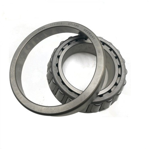 High quality Tapered Roller Bearings Quotes,China Tapered Roller Bearings Factory,Tapered Roller Bearings Purchasing