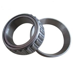 High quality Inch Size Single Row Tapered Roller Bearings Quotes,China Inch Size Single Row Tapered Roller Bearings Factory,Inch Size Single Row Tapered Roller Bearings Purchasing