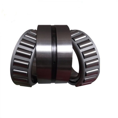 High quality Double Row Tapered Roller Bearing Quotes,China Double Row Tapered Roller Bearing Factory,Double Row Tapered Roller Bearing Purchasing