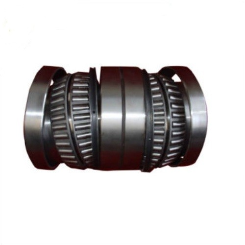 High quality Four-row Tapered Roller Bearings Quotes,China Four-row Tapered Roller Bearings Factory,Four-row Tapered Roller Bearings Purchasing