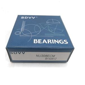 High quality N/NJ/NU/NUP Single Row Cylindrical Roller Bearings Quotes,China N/NJ/NU/NUP Single Row Cylindrical Roller Bearings Factory,N/NJ/NU/NUP Single Row Cylindrical Roller Bearings Purchasing