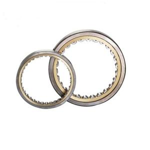 High quality NCF-V Single Row Full Complement Cylindrical Roller Bearings Quotes,China NCF-V Single Row Full Complement Cylindrical Roller Bearings Factory,NCF-V Single Row Full Complement Cylindrical Roller Bearings Purchasing