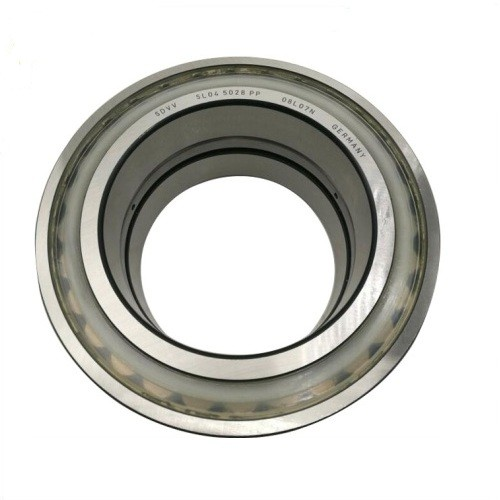 High quality SL Double Row Full Complement Cylindrical Roller Bearings Quotes,China SL Double Row Full Complement Cylindrical Roller Bearings Factory,SL Double Row Full Complement Cylindrical Roller Bearings Purchasing