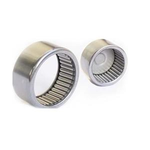 High quality Needle Roller Bearings Quotes,China Needle Roller Bearings Factory,Needle Roller Bearings Purchasing