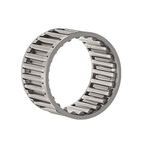 High quality Needle Roller Bearings Needle Roller And Cage Assemblies Quotes,China Needle Roller Bearings Needle Roller And Cage Assemblies Factory,Needle Roller Bearings Needle Roller And Cage Assemblies Purchasing