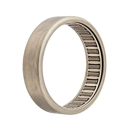 High quality Drawn Cup Needle Roller Bearings Quotes,China Drawn Cup Needle Roller Bearings Factory,Drawn Cup Needle Roller Bearings Purchasing