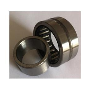 High quality Needle Roller Bearings With Machined Rings Inner Ring Quotes,China Needle Roller Bearings With Machined Rings Inner Ring Factory,Needle Roller Bearings With Machined Rings Inner Ring Purchasing