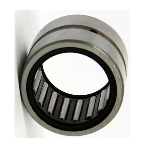 High quality Roller Bearings With Machined Rings Without Inner Ring Quotes,China Roller Bearings With Machined Rings Without Inner Ring Factory,Roller Bearings With Machined Rings Without Inner Ring Purchasing
