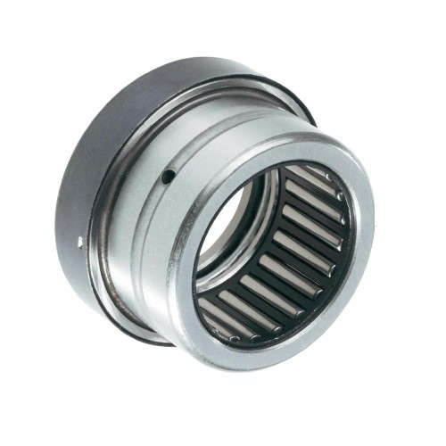 High quality Needle Roller / Thrust Rolling Bearings Quotes,China Needle Roller / Thrust Rolling Bearings Factory,Needle Roller / Thrust Rolling Bearings Purchasing