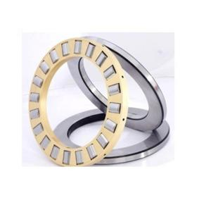 High quality Cylindrical Roller Thrust Bearings Quotes,China Cylindrical Roller Thrust Bearings Factory,Cylindrical Roller Thrust Bearings Purchasing