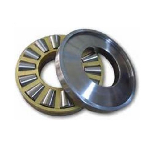 High quality Tapered Roller Thrust Bearings Quotes,China Tapered Roller Thrust Bearings Factory,Tapered Roller Thrust Bearings Purchasing