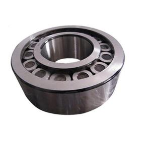 CARB Toroidal Roller Bearings With Adapter Sleeve