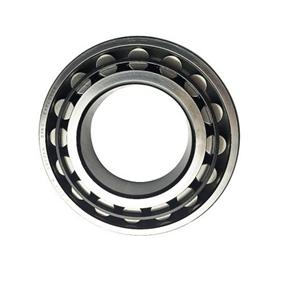 High quality CARB Toroidal Roller Bearings With Adapter Sleeve Quotes,China CARB Toroidal Roller Bearings With Adapter Sleeve Factory,CARB Toroidal Roller Bearings With Adapter Sleeve Purchasing