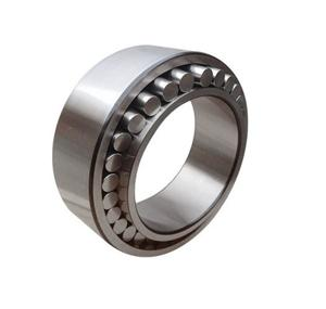 CARB Toroidal Roller Bearings With Withdrawal Sleeve