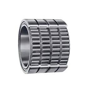 High quality Rolling Mill Bearings Quotes,China Rolling Mill Bearings Factory,Rolling Mill Bearings Purchasing