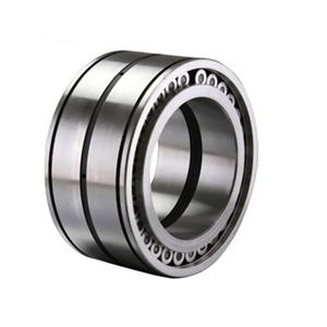 High quality Double Row Cylindrical Roller Bearings Quotes,China Double Row Cylindrical Roller Bearings Factory,Double Row Cylindrical Roller Bearings Purchasing