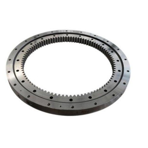 High quality 01 Series Single Row Slewing Bearing Quotes,China 01 Series Single Row Slewing Bearing Factory,01 Series Single Row Slewing Bearing Purchasing