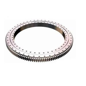 01 Series Single Row Slewing Bearing