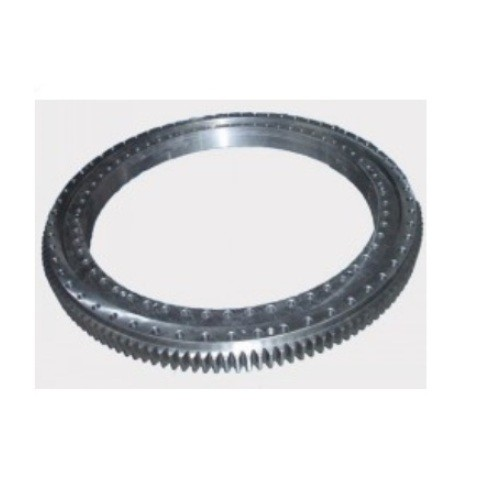 High quality RK Series Single Row Slewing Bearing Quotes,China RK Series Single Row Slewing Bearing Factory,RK Series Single Row Slewing Bearing Purchasing