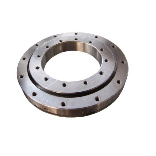 High quality HT Series Single Row Slewing Bearing Quotes,China HT Series Single Row Slewing Bearing Factory,HT Series Single Row Slewing Bearing Purchasing