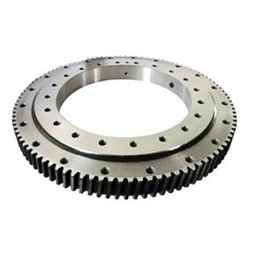 High quality HS Series Single Row Slewing Bearing Quotes,China HS Series Single Row Slewing Bearing Factory,HS Series Single Row Slewing Bearing Purchasing