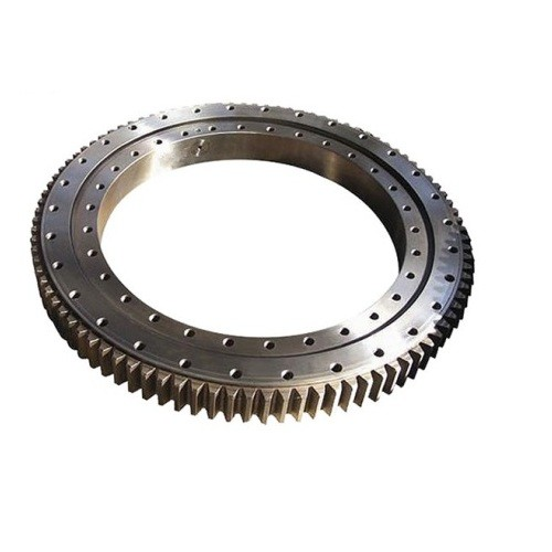 High quality KH Series Single Row Slewing Bearing Quotes,China KH Series Single Row Slewing Bearing Factory,KH Series Single Row Slewing Bearing Purchasing