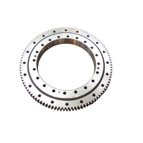 High quality MT Series Single Row Slewing Bearing Quotes,China MT Series Single Row Slewing Bearing Factory,MT Series Single Row Slewing Bearing Purchasing