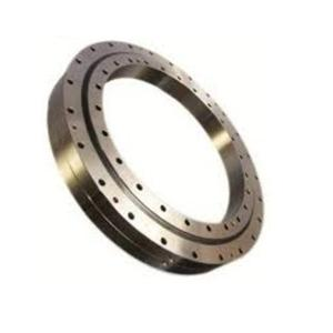 XT Series Single Row Slewing Bearing