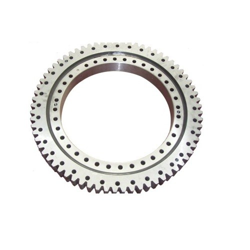 High quality XT Series Single Row Slewing Bearing Quotes,China XT Series Single Row Slewing Bearing Factory,XT Series Single Row Slewing Bearing Purchasing