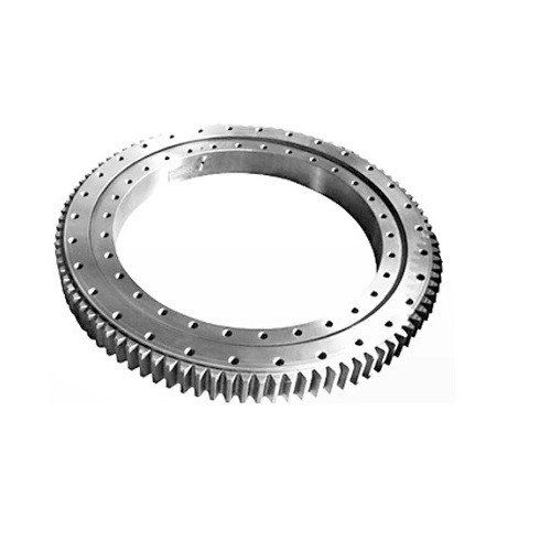 High quality 11 Series Single Row Crossed Roller Slewing Bearings Quotes,China 11 Series Single Row Crossed Roller Slewing Bearings Factory,11 Series Single Row Crossed Roller Slewing Bearings Purchasing