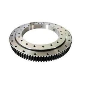 High quality 02 Seires Double Row Slewing Bearings Quotes,China 02 Seires Double Row Slewing Bearings Factory,02 Seires Double Row Slewing Bearings Purchasing