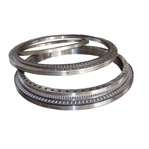 High quality 13 Series Three-row slewing ring bearings Quotes,China 13 Series Three-row slewing ring bearings Factory,13 Series Three-row slewing ring bearings Purchasing