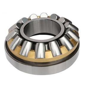 High quality Thrust Roller Bearings Quotes,China Thrust Roller Bearings Factory,Thrust Roller Bearings Purchasing