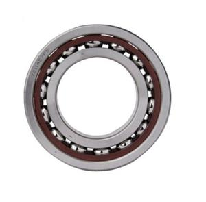Super-precision Angular Contact Ball Bearings