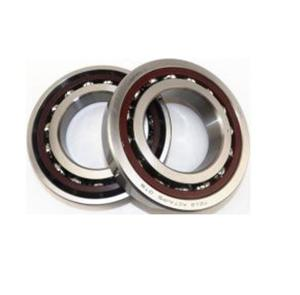 High quality HC HCS Types Ceramic Precision Spindle Bearings Quotes,China HC HCS Types Ceramic Precision Spindle Bearings Factory,HC HCS Types Ceramic Precision Spindle Bearings Purchasing