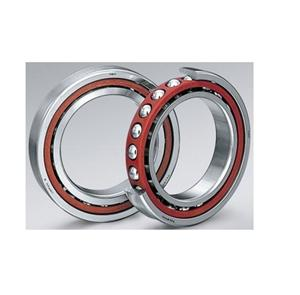 HCB Types Ceramic Precision Spindle Bearings