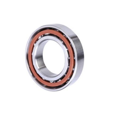High quality HCB Types Ceramic Precision Spindle Bearings Quotes,China HCB Types Ceramic Precision Spindle Bearings Factory,HCB Types Ceramic Precision Spindle Bearings Purchasing