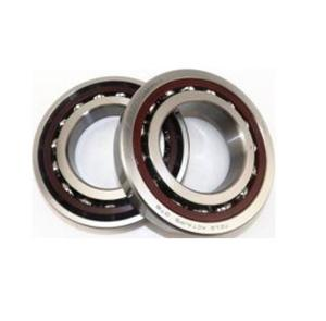 HS HSS Types Chrome Steel Precision Spindle Bearings