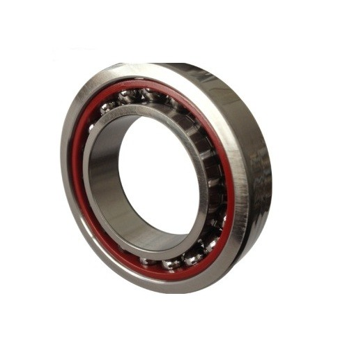 High quality HS HSS Types Chrome Steel Precision Spindle Bearings Quotes,China HS HSS Types Chrome Steel Precision Spindle Bearings Factory,HS HSS Types Chrome Steel Precision Spindle Bearings Purchasing