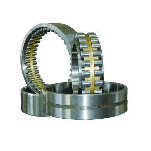 High quality Super-precision Cylindrical Roller Bearings Quotes,China Super-precision Cylindrical Roller Bearings Factory,Super-precision Cylindrical Roller Bearings Purchasing