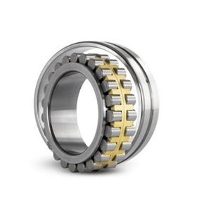 Super-precision Cylindrical Roller Bearings